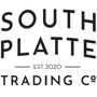 South Platte Trading Co.