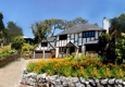 Tudor Rose Manor - Aptos, CA. Large Family Beach Vacation Rental