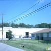 NSM Industries Inc