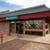 Arizona Central Credit Union
