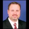 Jason Lamont - State Farm Insurance Agent