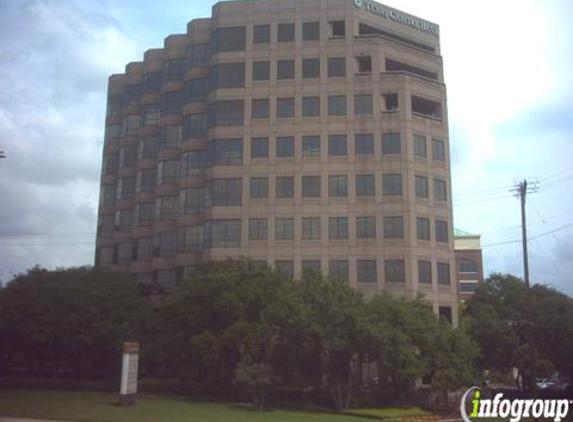Langley & Banack, Inc - San Antonio, TX