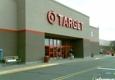Target - Arvada, CO