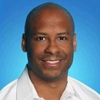 Kevin McKee: Allstate Insurance