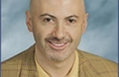 Dr. Michael Duben, MD - Bridgeport, CT
