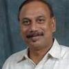 Rao Gadam M