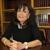 Women's Law Firm, Helen Bruno, Esquire