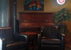 Dunn Brothers Coffee - Nashville, TN