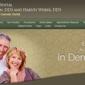 Pinon Hills Dental - Farmington, NM