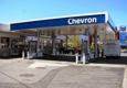 Salmon's Service Centers: Greenwood - Seattle, WA