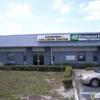 AutoNation Collision Center Oviedo