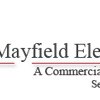 Mayfield Electric Co., Inc.