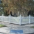 Caage Fence