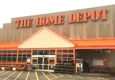 The Home Depot - Maple Heights, OH