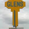 Glens Key, Lock & Safe Company