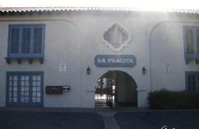 Nirvana Wellnest - Huntington Beach, CA