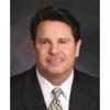 Kris Kozdras - State Farm Insurance Agent