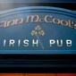 Finn McCool's Irish Pub - Santa Monica, CA