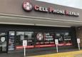 CPR Cell Phone Repair Dallas Uptown - Dallas, TX. CPR Cell Phone Repair Dallas Uptown TX