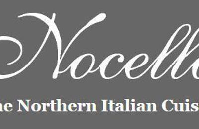Nocello - New York, NY