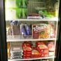 Murphy's Health Foods & Juice Bar Inc