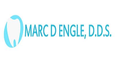 Marc D Engle D D S - Camillus, NY