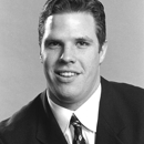 Edward Jones - Financial Advisor:  Brad Erb