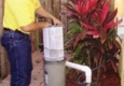 All Estate Home inspection - Miami, FL