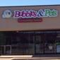Bubbles and Pets - Edmond, OK