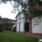 Peace Lutheran Church-LCMS - Mill Valley, CA