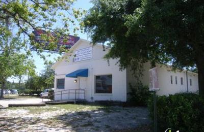 Right Hand Man Of Orlando Inc - Longwood, FL