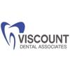 Viscount Dental Associates