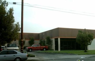 L I Metal Systems - Pico Rivera, CA
