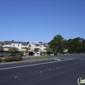 Peninsula Place Homeowners - San Bruno, CA