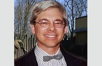 Walter Samuel Brooks, MD - Rochester, NY