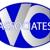 V.C. Associates