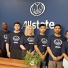 Syed A Raza: Allstate Insurance