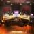 World Standard Audio