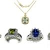 Jupiter Jewelry Inc