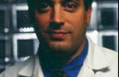 Michael Ciliberti MD - Allentown, PA