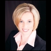 Tiffany Lilly - State Farm Insurance Agent
