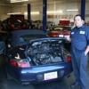 R & R Auto Service - CLOSED
