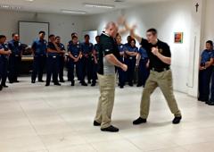Tactical Training Academy LLC Lake Stevens, WA 98258 - YP com