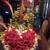 florist spring branch - CLOSED