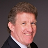 Glenn Cooper - Ameriprise Financial Services, Inc.