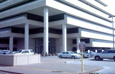 Coventry Health Care Inc - San Antonio, TX