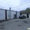 Motors & Compressors Inc