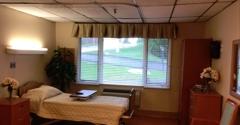 Harbor Village North Health and Rehabilitation Center - New London, CT