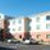 Holiday Inn Express & Suites Selinsgrove - University Area
