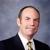 Dr. Robert W. Wall, MD